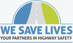wesavelives_logo